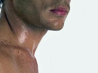 La dietética de la piel 1