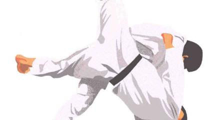 Judo, breve reseña