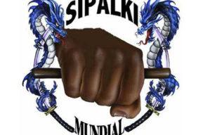 Sipalki