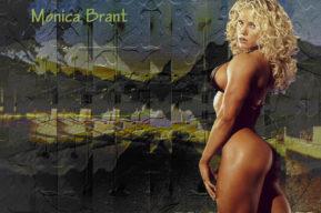 Mónica Brant