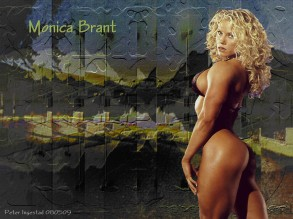 Mónica Brant 1