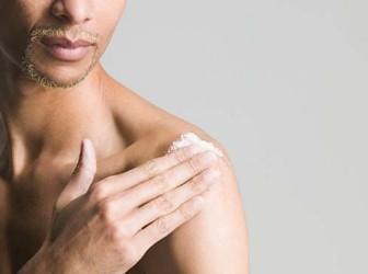 Piel seca, y piel deshidratada 1