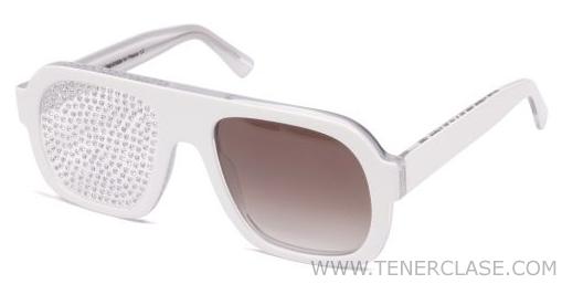 Las mejores propuestas en gafas de sol