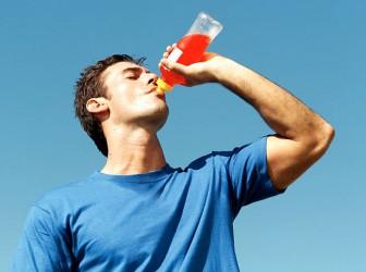 Cómo lograr una correcta hidratación 1