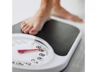 ¿Cómo perder 7 kilos en sólo una semana? 1