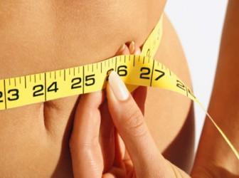 Consejos para controlar el contorno de cintura 1