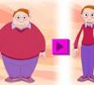 Las drogas para el tratamiento de la obesidad