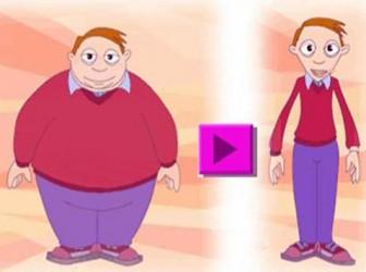 Las drogas para el tratamiento de la obesidad 1