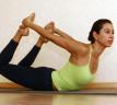 Método Pilates y Escoliosis