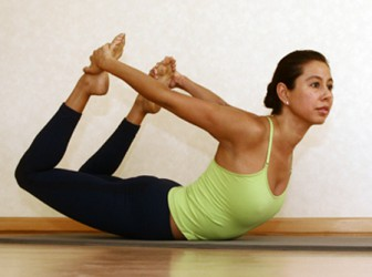 Método Pilates y Escoliosis 1