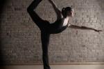 Yoga Ballet y Yoga Pilates
