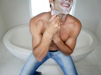 Proteger correctamente la piel del rostro 1