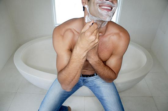 Proteger correctamente la piel del rostro