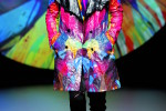 La colección de Ana Locking para el próximo otoño invierno 6