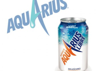 Probamos Aquarius Libre 1