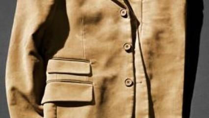 Los 10 artículos que no pueden faltar en tu guardarropas