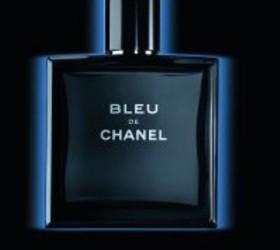 Bleu de Chanel, la fragancia para el hombre moderno 1