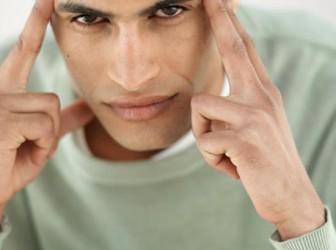 Cosmética de choque para el contorno de ojos 1