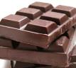 Cualidades del chocolate para la salud