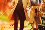 El otoño invierno 2010- 2011 de Michael Kors 1