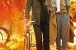 El otoño invierno 2010- 2011 de Michael Kors 3