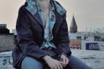 Lo nuevo de Mishka para el invierno 2011 2