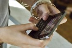 Teléfonos móviles de última generación