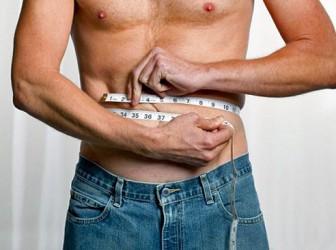 Dos regímenes eficaces para perder peso 1