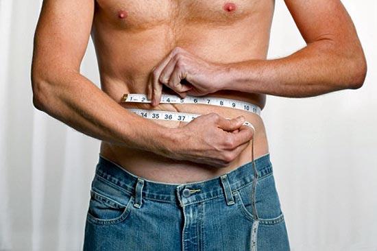 Dos regímenes eficaces para perder peso