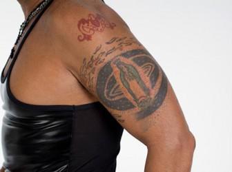 Depilación y tatuaje: nada es permanente 1