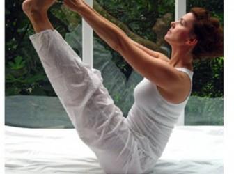 Qué Yoga debo  practicar?  1