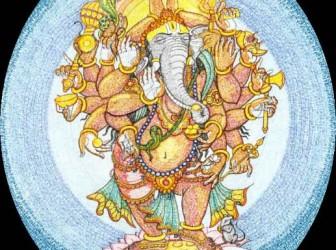 Yoga y Ayurveda una conjunción perfecta 1