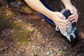 Mejora tu running con estos trucos