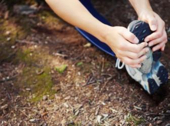 Mejora tu running con estos trucos 1