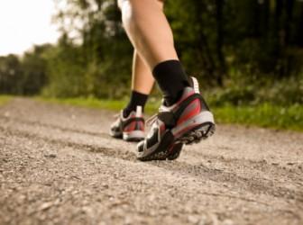 Zapatillas para correr 1