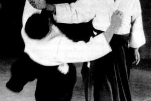 Aikido, beneficios de su práctica 1