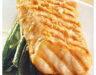Ventajas del consumo de pescado para la salud 1