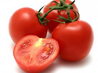 Propiedades nutricionales del tomate 1