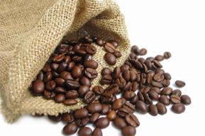 Algunos mitos y verdades del café