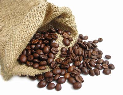 Algunos mitos y verdades del café 1