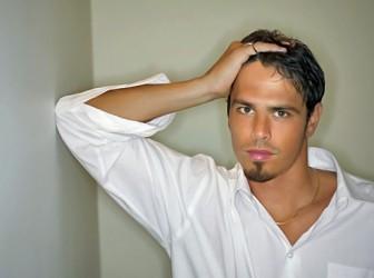 Higiene y cuidados para el cabello 1