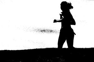 ¿Correr o caminar, qué actividad es mejor? 1