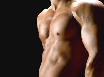 Aumentar la masa muscular 1