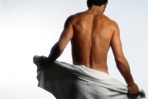 Soluciones para una piel seca 1