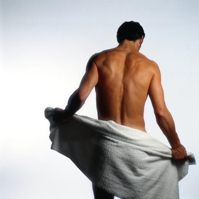 Soluciones para una piel seca