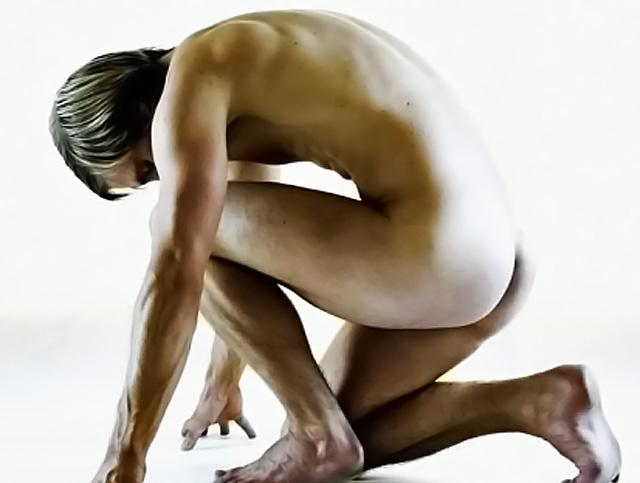 Eyaculación precoz y frustración masculina