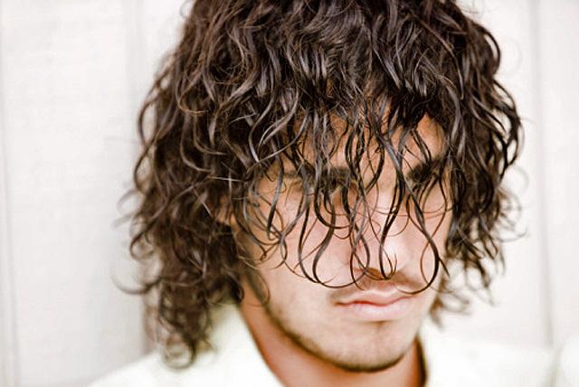 Gel para el pelo Appeal de Got2b