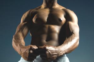 Musculación sin límites 1