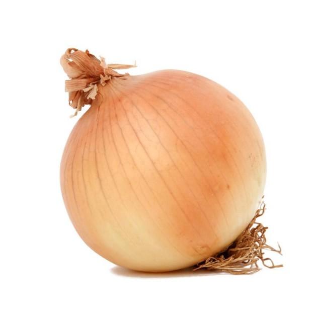 Propiedades nutricionales de la cebolla 1