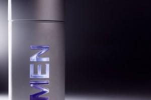 Consejos para que nuestro perfume perdure en la piel 1
